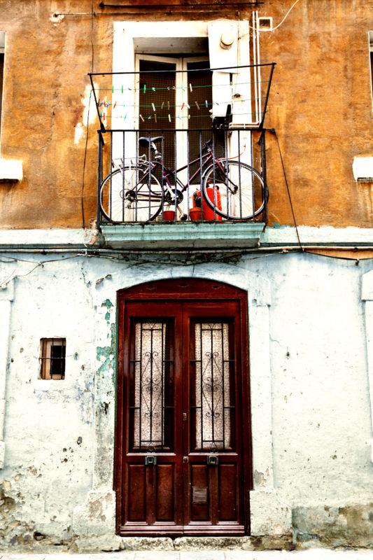 Imanart-Bcn-Fotografía-decorativa Sin papaeles