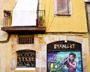 Imanart-Bcn-Fotografía-decorativa-Barrio Gótico