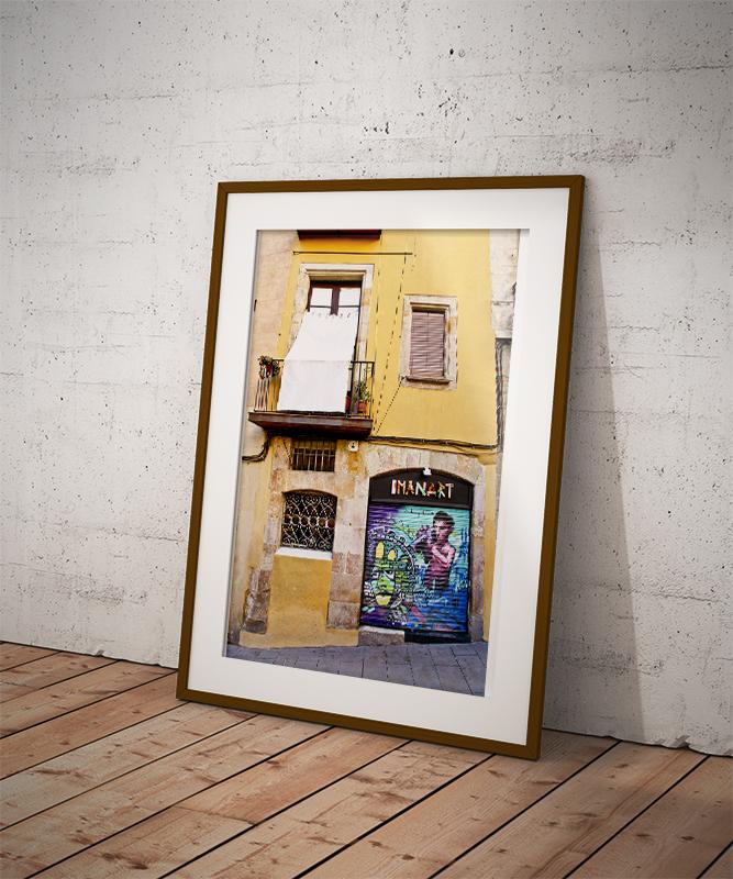 Imanart-Urban-Photos-Barcelona